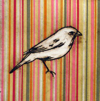KKempHouse-Sparrow