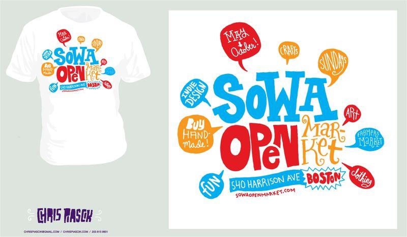 CP-SoWa-Shirt
