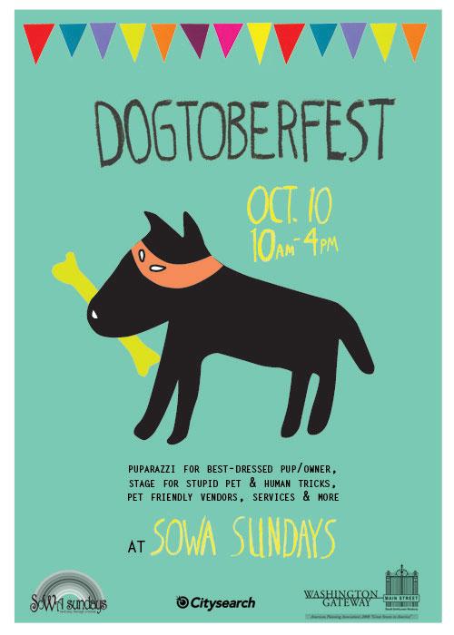 Dogtoberfest2